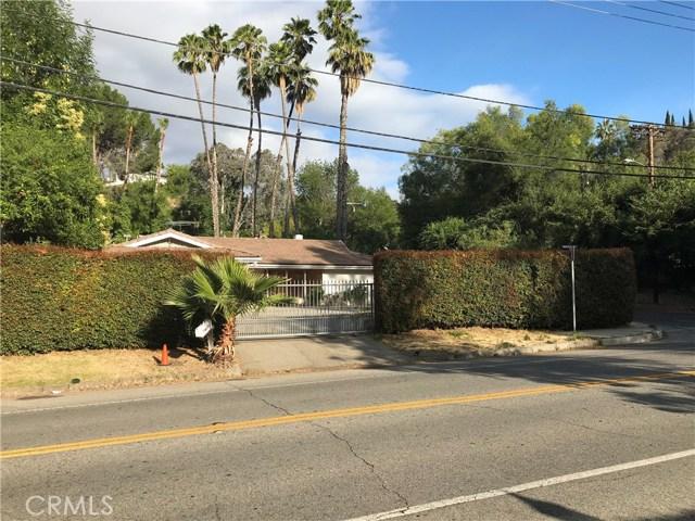 Photo of 4700 Vanalden Avenue, Tarzana, CA 91356