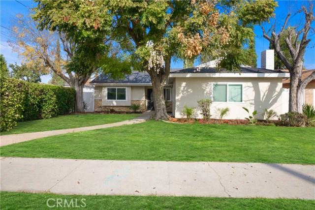 20261 Runnymede Street, Winnetka, CA 91306