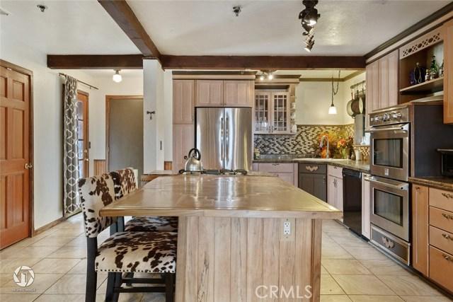 16150 E Mount Lilac Tr, Frazier Park, CA 93225 Photo 14