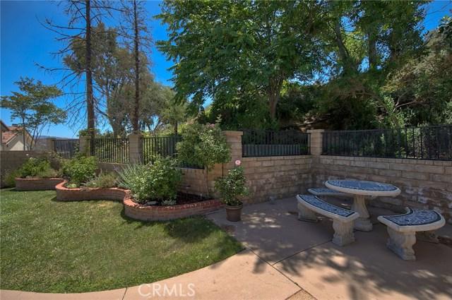 28042 Cascade Rd, Castaic, CA 91384 Photo 39