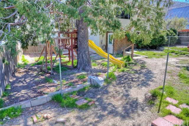 2915 Johnson Rd, Frazier Park, CA 93243 Photo 24