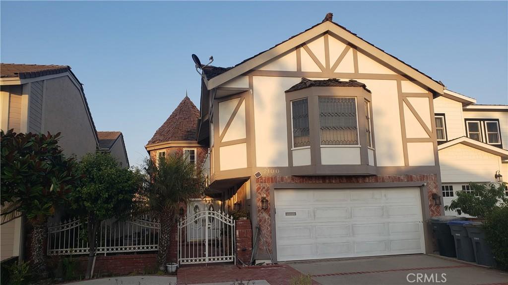2100 Peninsula Road, Oxnard, CA 93035
