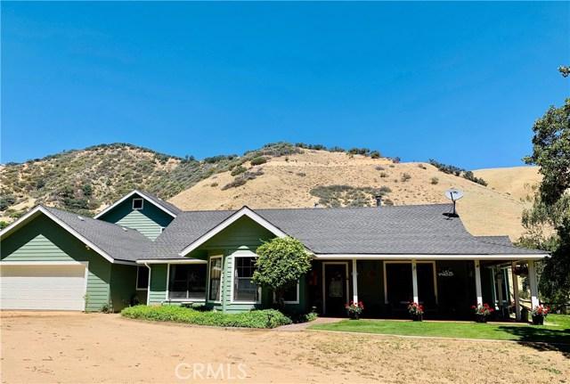 3037 Lebec Oaks Road, Lebec, CA 93243