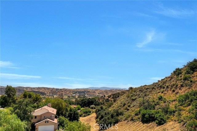 28042 Cascade Rd, Castaic, CA 91384 Photo 41