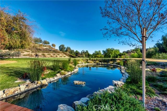Image 57 of 5521 Paradise Valley Rd, Hidden Hills, CA 91302