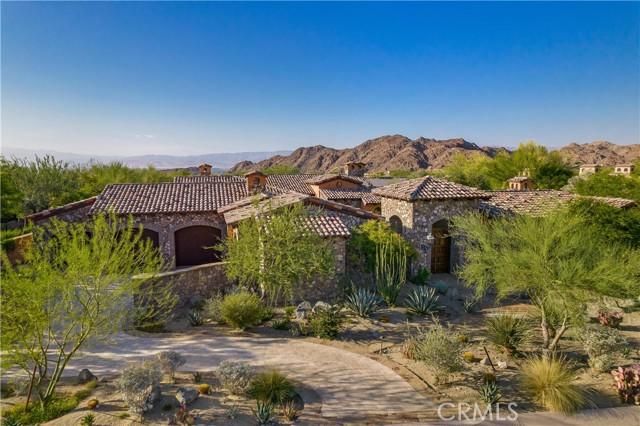 74360 Desert Arroyo Trail, Indian Wells, CA 92210