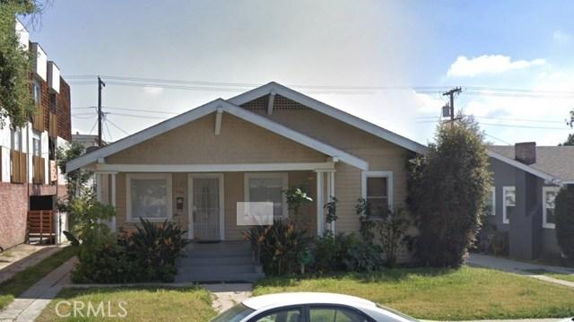 526 W Doran Street, Glendale, CA 91203