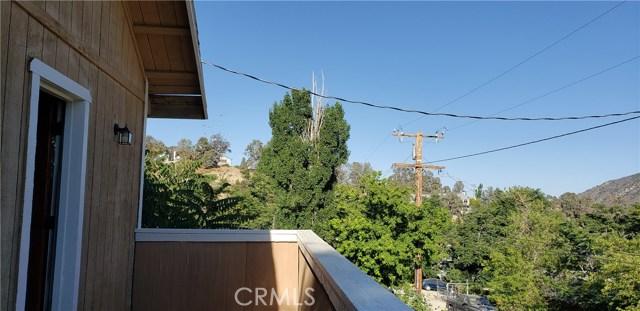 4149 Willow Tr, Frazier Park, CA 93225 Photo 41