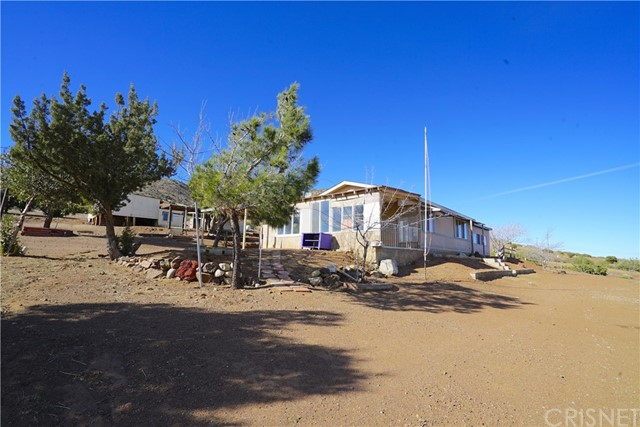 35331 Tuckerway Ranch Road, Acton, CA 93510