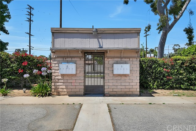 15100 Chatsworth St, Mission Hills (San Fernando), CA 91345 Photo 36