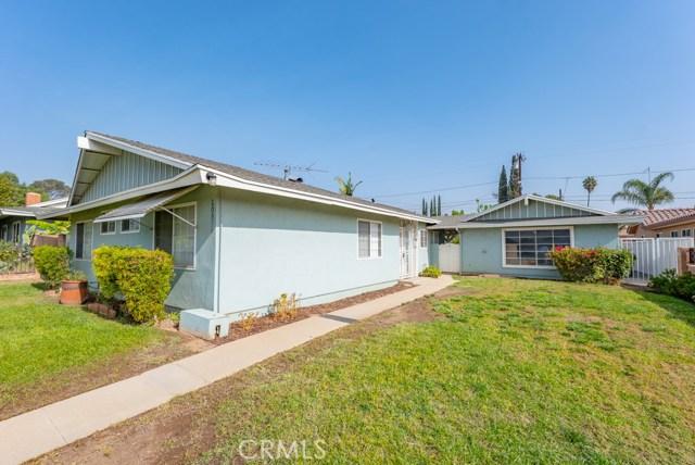 10876 Arleta Av, Mission Hills (San Fernando), CA 91345 Photo 2