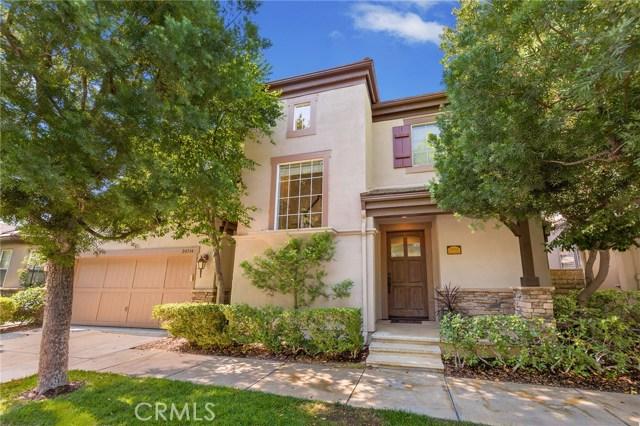 24714 Avignon Drive 26, Valencia, CA 91355