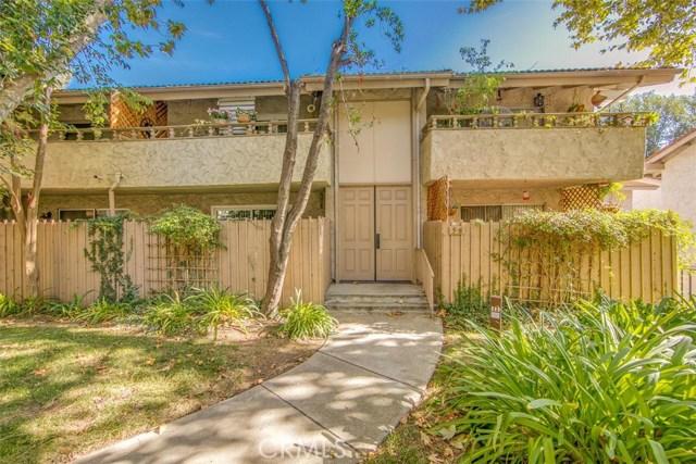 Photo of 31567 Lindero Canyon Road #8, Westlake Village, CA 91361