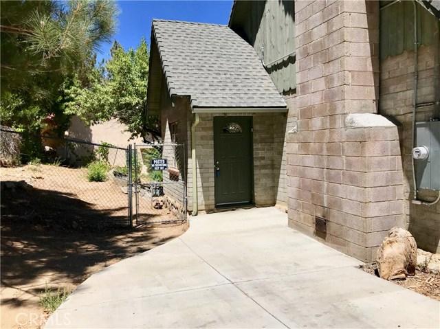 337 Arizona, Frazier Park, CA 93225 Photo 3