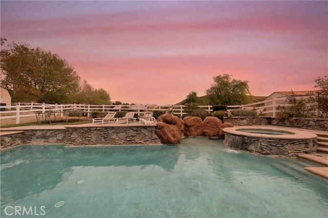 34314 Desert Rd, Acton, CA 93510 Photo 26