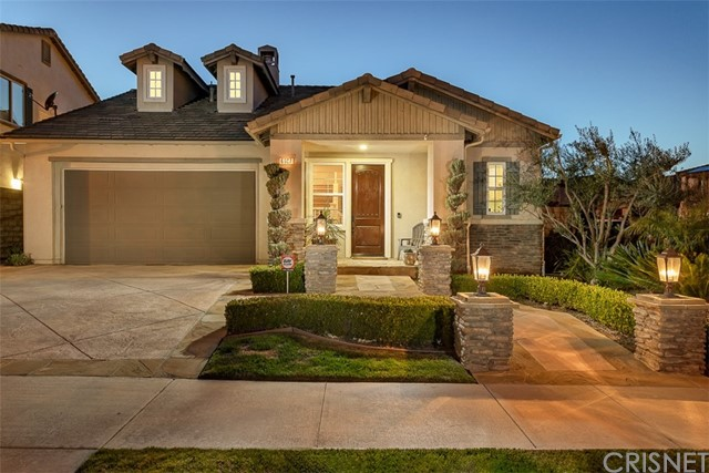 6607 Fishers Court, Moorpark, CA 93021
