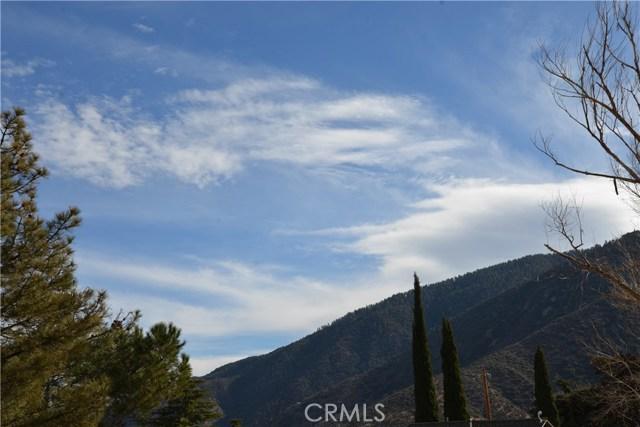 4244 Spruce Tr, Frazier Park, CA 93225 Photo 35