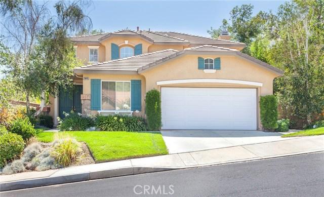 29045 Raintree Lane, Saugus, CA 91390