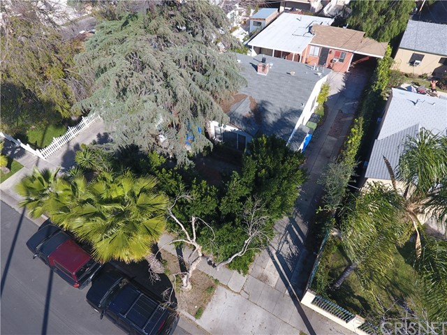 5262 Cleon Avenue, North Hollywood, CA 91601