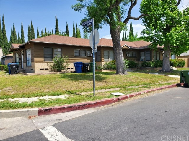 10769 Addison Street, North Hollywood, CA 91601