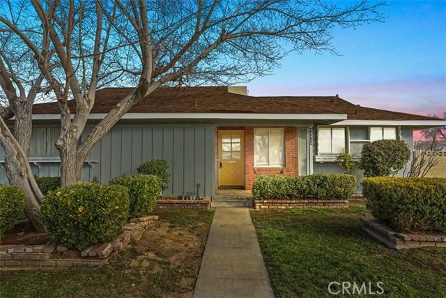 45428 13th Street W, Lancaster, CA 93534