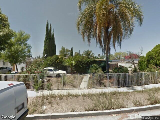 20611 Lemay Street, Winnetka, CA 91306