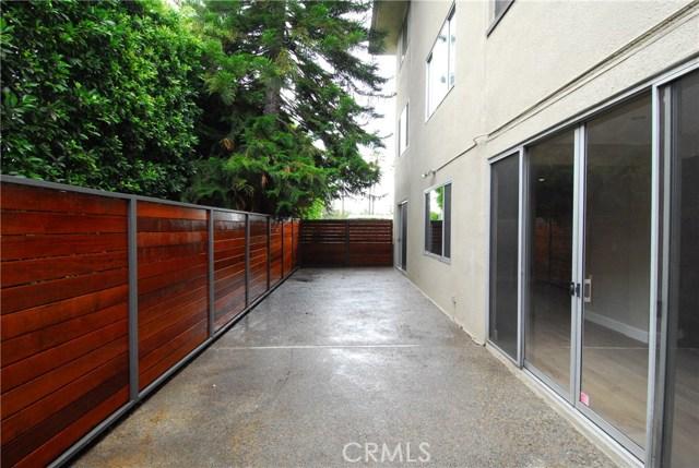 380 S Orange Grove Bl, Pasadena, CA 91105 Photo 26