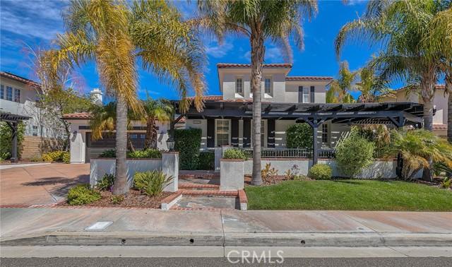 Photo of 26829 Alcott Court, Stevenson Ranch, CA 91381