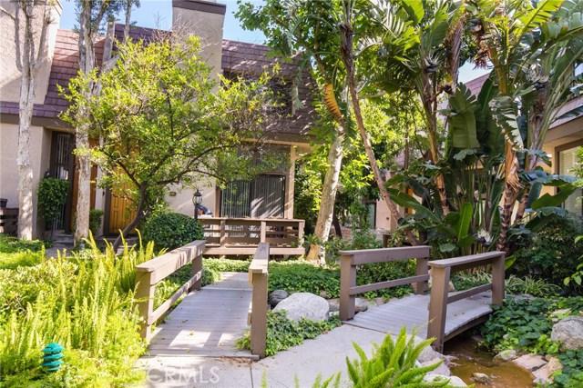 9000 Vanalden Avenue 188, Northridge, CA 91324