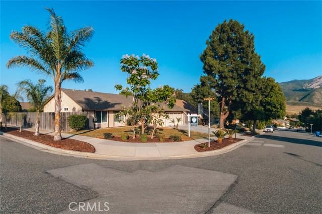906 Fernhill Avenue, Newbury Park, CA 91320