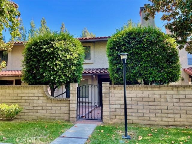 9710 Bodega Court, Rancho Cucamonga, CA 91730