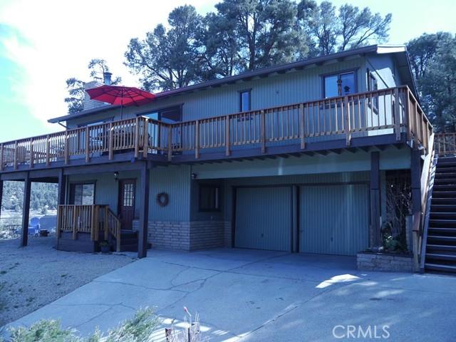 1405 Pinetree Dr, Frazier Park, CA 93225 Photo 50