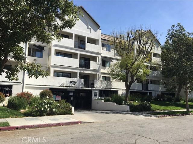 17735 Kinzie Street 209, Northridge, CA 91325