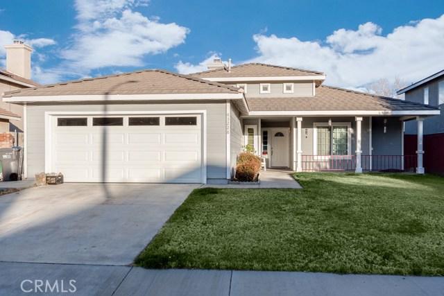 43228 Darby Street, Lancaster, CA 93535