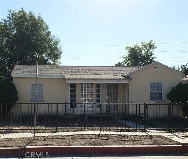 3850 Cortland Street, Lynwood, CA 90262