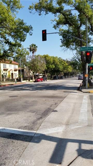 915 N Los Robles Av, Pasadena, CA 91104 Photo 16