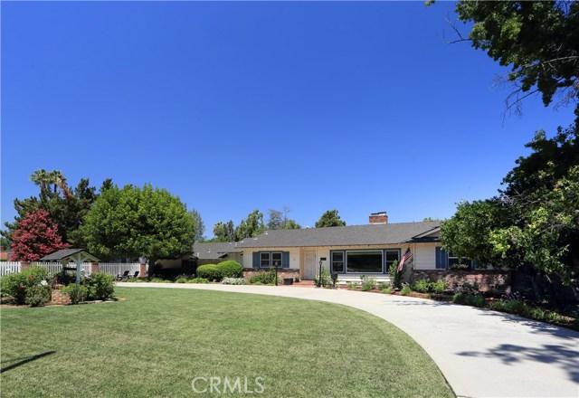 22419 Gilmore Street, Woodland Hills, CA 91307