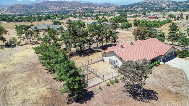 5444 Shannon Valley Rd, Acton, CA 93510 Photo 30