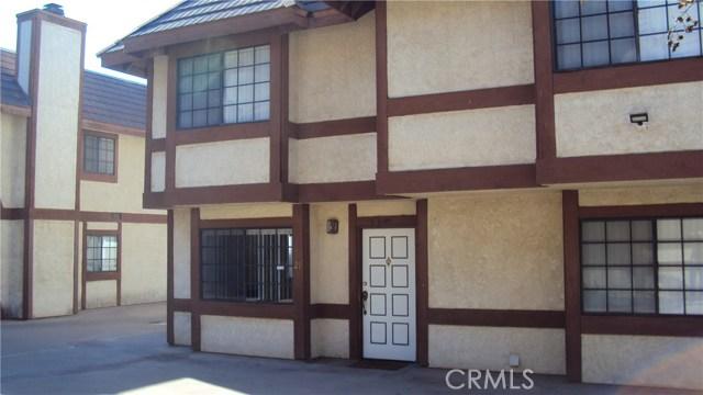 9325 Sunland Park Drive 21, Sun Valley, CA 91352