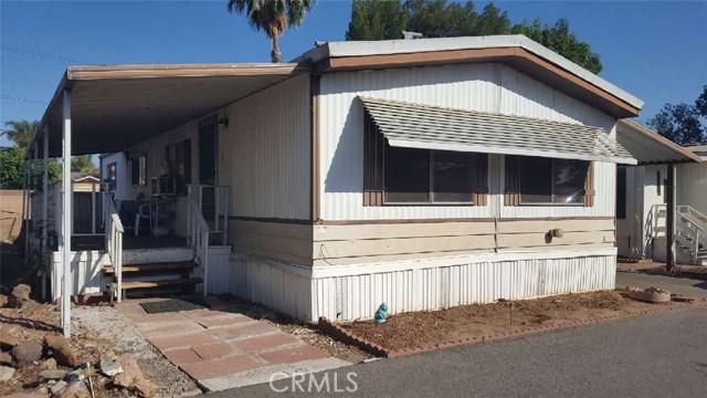 10811 Columbus Avenue 3, Mission Hills (San Fernando), CA 91345