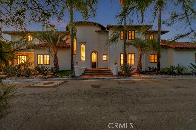 Photo of 22541 Quinta Road, Woodland Hills, CA 91364