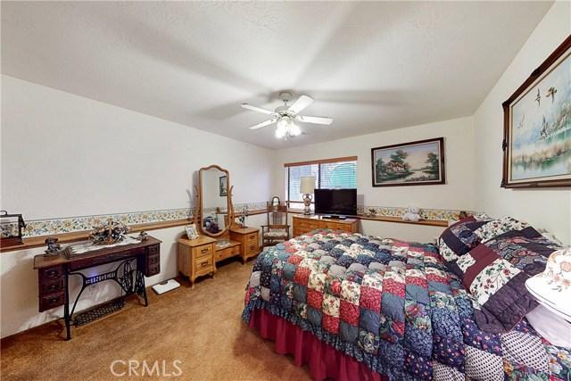3420 Kansas, Frazier Park, CA 93225 Photo 31