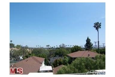 1243 Franklin Street A, Santa Monica, CA 90404