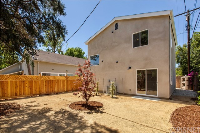 22729 Criswell, West Hills, CA 91307