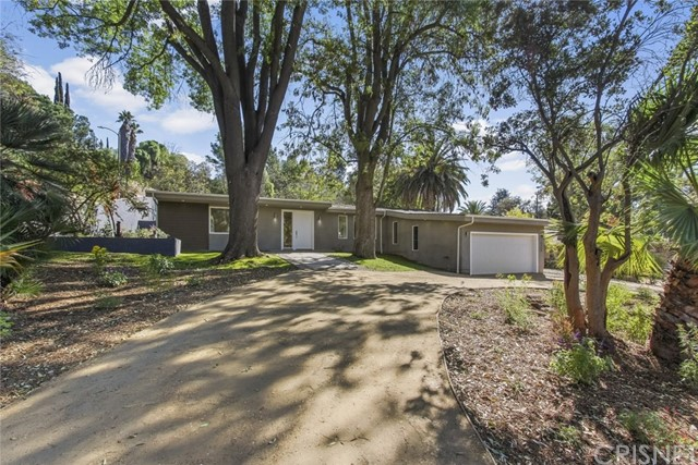 10300 Johanna Avenue, Shadow Hills, CA 91040