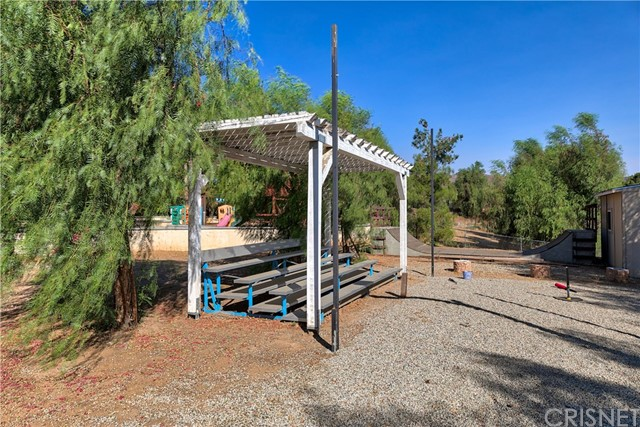 32926 Crown Valley Rd, Acton, CA 93510 Photo 44
