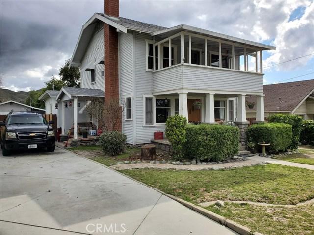 7828 Fenwick Street, Sunland, CA 91040