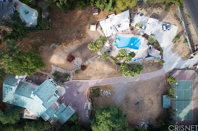 5021 Topeka Drive, Tarzana, CA 91356