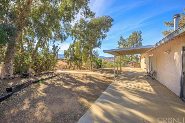 34424 Red Rover Mine Rd, Acton, CA 93510 Photo 37