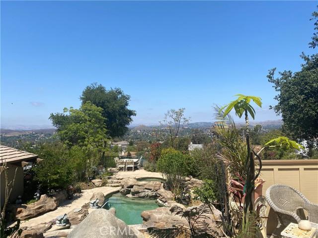 Photo of 1313 Kathleen Drive, Newbury Park, CA 91320